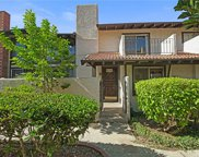 5126 Cantabrian Court, Whittier image