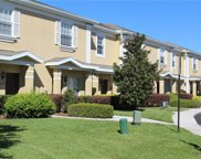9350 Flowering Cottonwood Road Unit 13, Orlando image