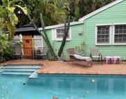 914 Packer Unit 3, Key West image