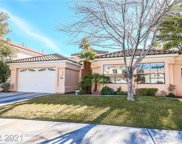 10009 Dusty Winds Avenue, Las Vegas image