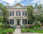 6693 Chapel  Crossing, Zionsville image