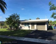 5021 SW 95th Ave, Cooper City image