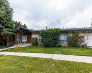 743 N Hilltop Rd, Salt Lake City image