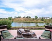 7862 Canvasback Circle, Littleton image