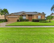 2799 Imperial Point Ter, Clermont image
