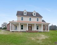 12878 Thoroughbred Ln, Walker image