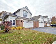 4525 Concord Lane, Northbrook image