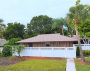 4283 Island CIR Unit 7, Fort Myers image