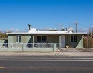 1742 W Roeser Road, Phoenix image