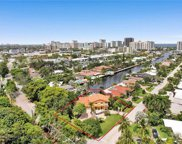 2800 Bayview Dr, Fort Lauderdale image