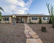 5034 E Winsett, Tucson image