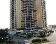 9650 Shore Drive Unit 2204, Myrtle Beach image