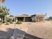 1330 E 19th Avenue, Apache Junction image