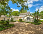 1595 Bay Point Drive, Sarasota image