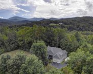 132 Souther Farm Dr, Blairsville image
