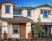 600 Cadence View Way, Henderson image