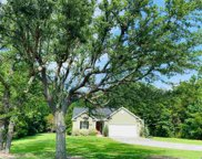 2133 Eastwoods Dr., Conway image
