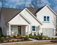 552  Crawfish Drive Unit #120A, Fort Mill image