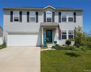 8580 Cass River Dr, Fowlerville image