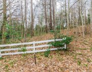 4419 Melody Road, Chesterfield image