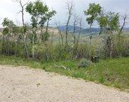 37950 Aspen Bluff Terrace, Hayden image