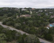 22312 Briarcliff Drive, Spicewood image