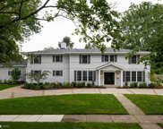 55 STEPHENS RD, Grosse Pointe Farms image