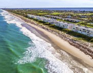 2105 Atlantic Unit #632, Melbourne Beach image