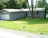 5144 Beach Side Dr. (Lakefront), Tobyhanna image