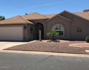 1509 E Westchester Drive, Chandler image