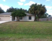 5113 Weatherton Street, North Port image