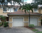 3247 Antica ST, Fort Myers image