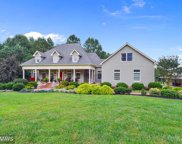 2628 ROCKS ROAD, Forest Hill image