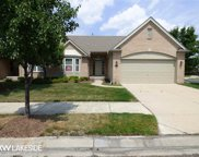 17251 STONE DR, Clinton Twp image