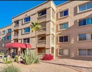 7920 E Camelback Road Unit #206, Scottsdale image