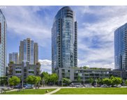3601 SW RIVER  PKWY Unit #2801, Portland image