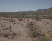 34690 N 44th Street Unit #8, Cave Creek image