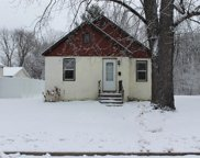 840 10TH AVENUE NORTH, Wisconsin Rapids image