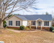 109 Newkirk Way, Travelers Rest image