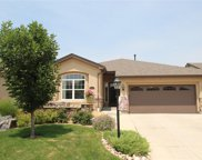 8259 East 150th Place, Thornton image
