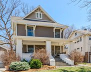 541 Country Club Boulevard, Des Moines image