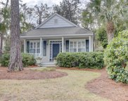 32 Timbercrest Circle, Hilton Head Island image