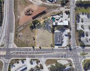 2520 Dr Martin Luther King  Boulevard, Fort Myers image