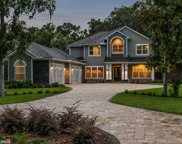 2743 BEAUCLERC RD, Jacksonville image