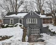 182 Cobbs Hill Drive, Rochester image