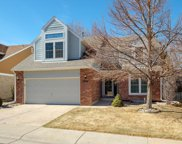 8827 Cactus Flower Way, Highlands Ranch image