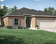 30219 Sanctuary Blvd, Denham Springs image