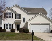 5501 Cahaba Way, Raleigh image
