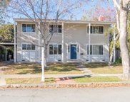 1031 Persimmon Ave, Sunnyvale image