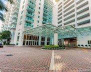 31 Se 5th St Unit #1807, Miami image